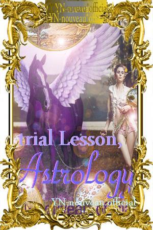 画像1: オンライン♪一回完結!タロット講座と西洋占星術講座選べます♪(オンラインのみ) (1)