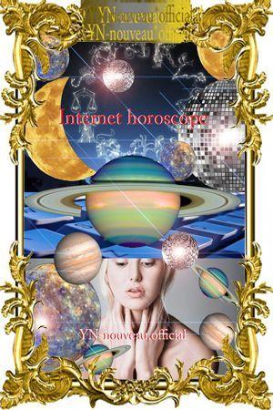 画像1: インターネット ホロスコープ講座-1(サイン&ハウス&天体&アングルで解読する)資料付 (1)